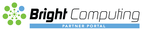 bright-computing-logo.png
